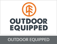 OUTDOOR EQUIPPED