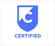 Certified BigCommerce Partner