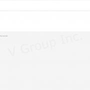 product-export-screenshot