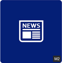 News Extension