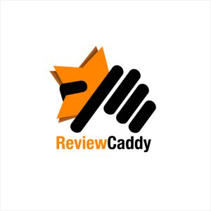 ReviewCaddy