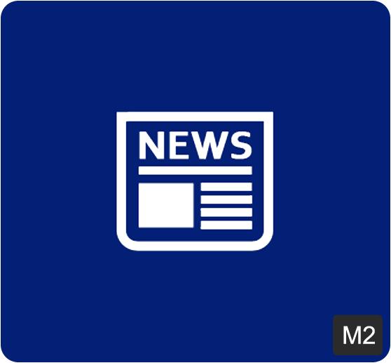 News Extenstion