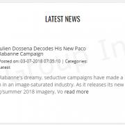 news-list
