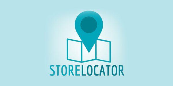 Store Locator for Magento 2