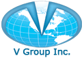V Group Inc.