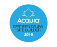 Acquia Certified Drupal Developers