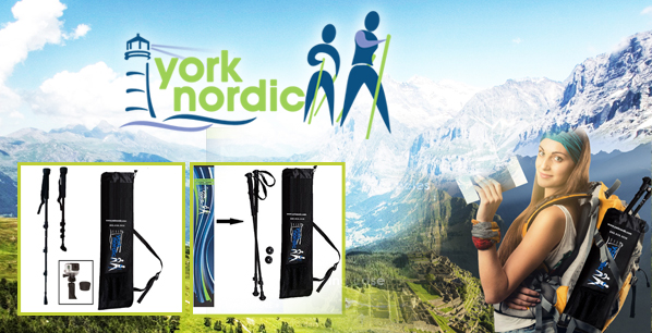 York Nordic
