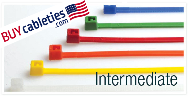 Buycableties.com