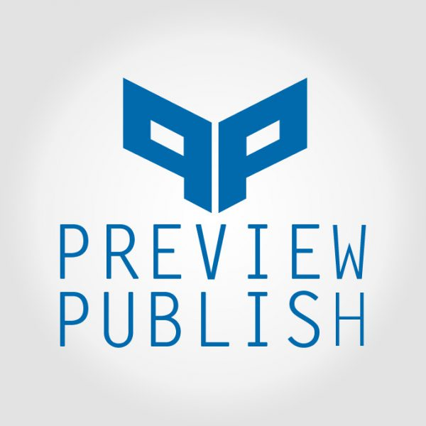V Group - Preview Publish
