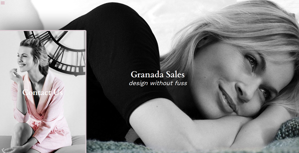 Granada Sales