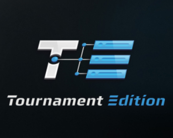 Tournament Edition