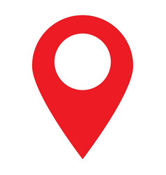 Store Locator for Shopify Platform
