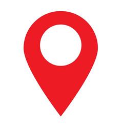Store Locator for Shopify Platform