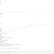 import-screenshot_5