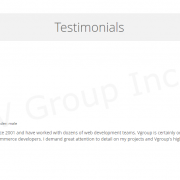 testimonial-description-M2