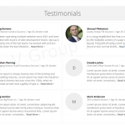 testimonials-list_M2