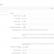 WhereToBuy-PlatformConfiguration