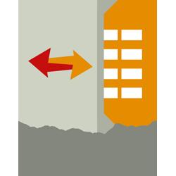 Bulk Product Feed