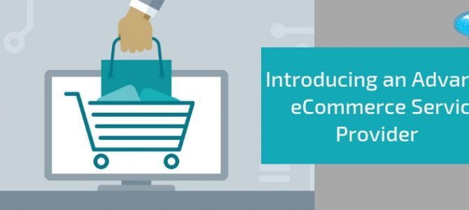 V Group Inc. | Introducing An Advanced eCommerce Service Provider Company