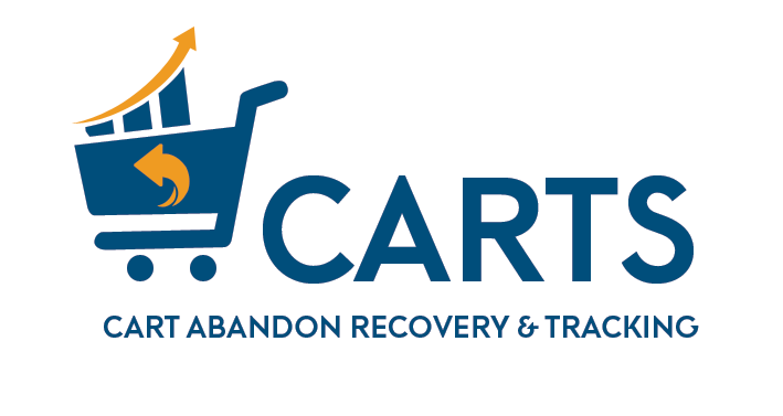 Cart Abandon Recovery & Tracking System (CARTS) – Give Power To Your Shopify Store!