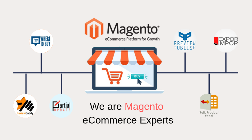 Why Are Magento eCommerce Development Services Important?