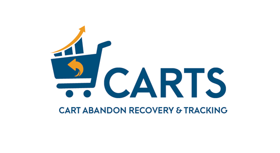 Cart Abandon Recovery & Tracking System