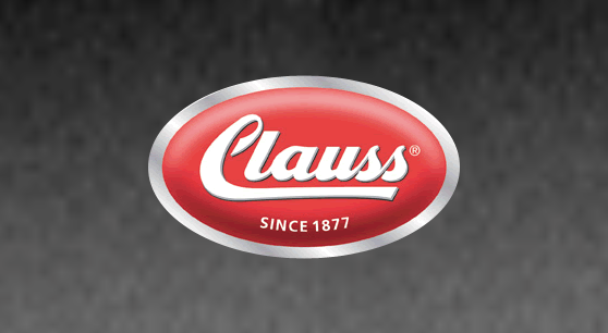 Claussco
