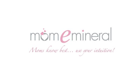 Mom-e-Mineral