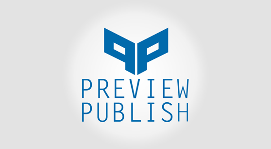 Preview Publish Magento Extension