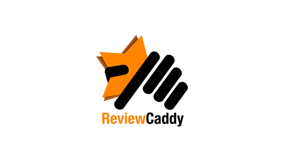 ReviewCaddy