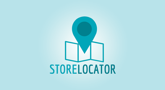Store Locator Magento Extension