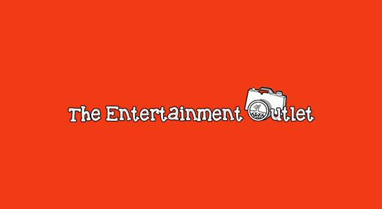 Entertainment Outlet