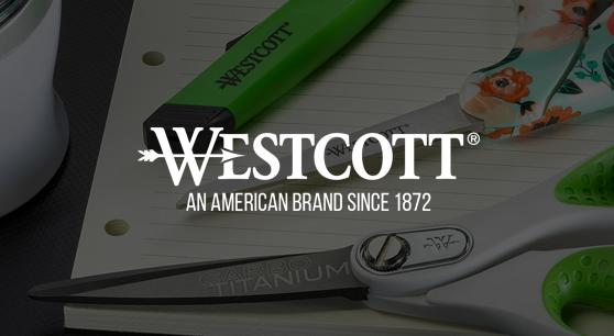 Westcottbrand