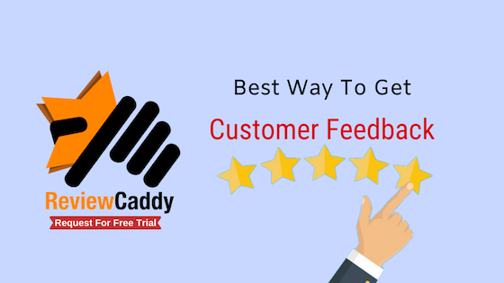 Why Customer Feedback is Important?