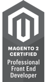Magento Certified Developers